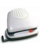 Дырокол 20л. белый технология снижения усилий KW-rtio Leven-Tech 91Z8white