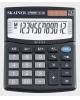 Калькулятор SKAINER ELECTRONIC SK-312II