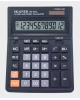 Калькулятор SKAINER ELECTRONIC SK-444L