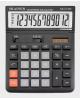 Калькулятор SKAINER ELECTRONIC SK-512M