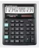 Калькулятор SKAINER ELECTRONIC SK-524II