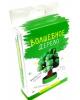 Набор для опытов ВОЛШЕБНЫЕ КРИСТАЛЛЫ CD-117  Дерево зеленое
