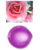 Молд пластик 'Лепестки розы' средний Микс 1403542