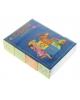 Кубики 'Букварь' 915563