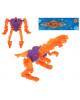 Войны андромеды Животное-трансформер Микс 1172951
