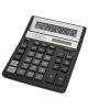 Калькулятор 12 разр Citizen  SDC-888XBK