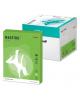 Бумага А4 Maestro Color intensive зеленая  500л 80г/мк МА42 22909  1/5