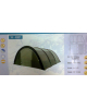 Палатка 6-ти местная W-6301