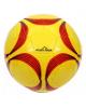 Мяч футбольный 2-слойный WLY04