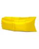 Биван желтый  220*70см  2179473