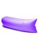 Биван фиолетовый    220*70см  2179475
