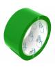 Лента упаковочная 48*40м 45мкм зеленая КЛ_6287 Спейс