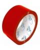 Лента упаковочная 48*40м 45мкм красная КЛ_6288 Спейс