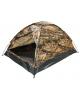 Палатка  2-х местная Sande 1217062