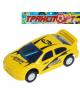 Машина инерционная 'Скорость' 1526528