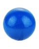 Мяч детский лакиров.однотонный 'Спорт'489126