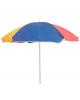 Зонт пляжный 2,8 м