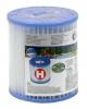 Сменный фильтр-катридж для бассейна (Н) 29007 INTEX
