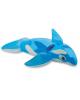 Надувная игрушка для плавания Касатка  152*114см. 58523