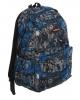 Рюкзак молодежный на молнии 'Лео' 1отд. 13449739
