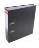 Файл 70мм  Basic мраморный серый сборный 73
