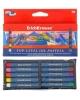 Пастель масляная 10 цв. Top-Levei ЕК 39115