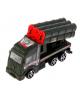 Машина инерционная 'Ракетница' 1705989