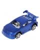Машина инерционная 'Спорткар' 2410008