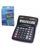Калькулятор STAFF настольный STF 7312 12 разр двойн питание 185*140мм  250190