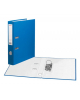 Файл 50мм Staff без уголка синяя  225977