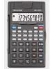 Калькулятор SKAINER ELECTRONIC SH-101N