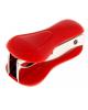 Антистеплер с фиксатором Speed красный ST0130-RD
