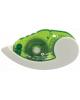 Корректирующая лента зеленая Gilder 5мм*8м CR 0673-GN