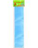 Бумага крепиров.50*250 Светло-голубой КБ027
