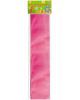 Бумага крепиров.50*250 Ярко-розовый КБ010