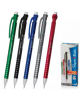 Карандаш механический 0,7мм Paper  Mate Pencil 2020 с ластиком So686151