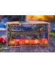 Набор подарочный 'Этот песик дарит настроение' ручка-собачка (пластик) +волшебный свиток 2290343