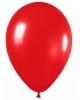 Шар Метал 10 (красный) 1/100 (Колумбия) 210515
