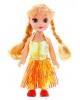 Кукла мультяшка Микс 867915