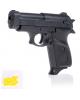 Пистолет пневматический 'Кольт' 2431866
