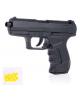 Пистолет пневматический 'Дезерт игл' 2431863