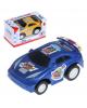 Машина инерционная 'Скорость' цвета Микс 1526527