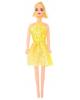 Кукла 'Марина' в вечернем платье 1914711