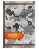 Обложка д/паспорта пластик полноцвет 'Защитнику отечества' 2966530