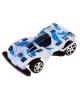 Машина инерционная 'Спорт болид' Микс 909675