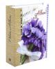 Фотоальбом 100 фото 'Цветы' 2934195