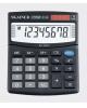 Калькулятор SKAINER ELECTRONIC SK-308II