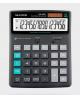 Калькулятор SKAINER ELECTRONIC SK-900L