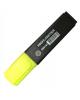 Текстовыделитель желтый 5мм Dolce costo D00167