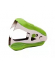 Антистеплер с фиксатором Speed светло-зеленый ST0130-LG